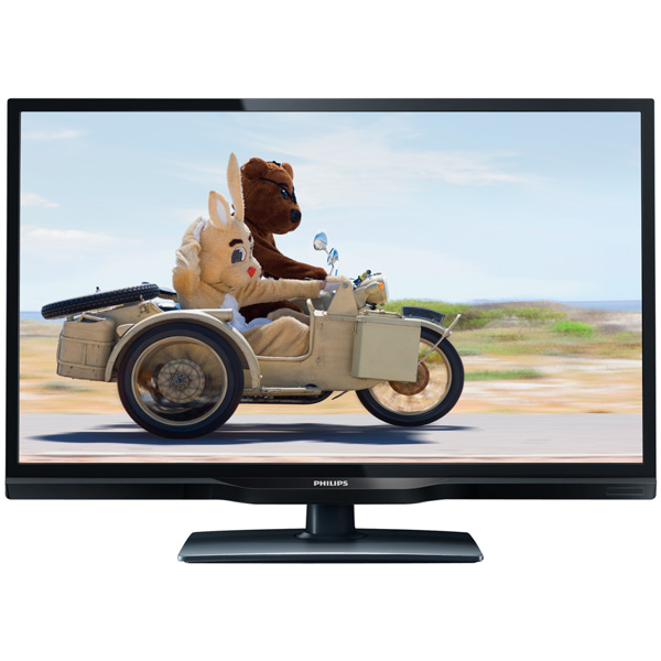 Телевизор Philips 23PHH4109/60